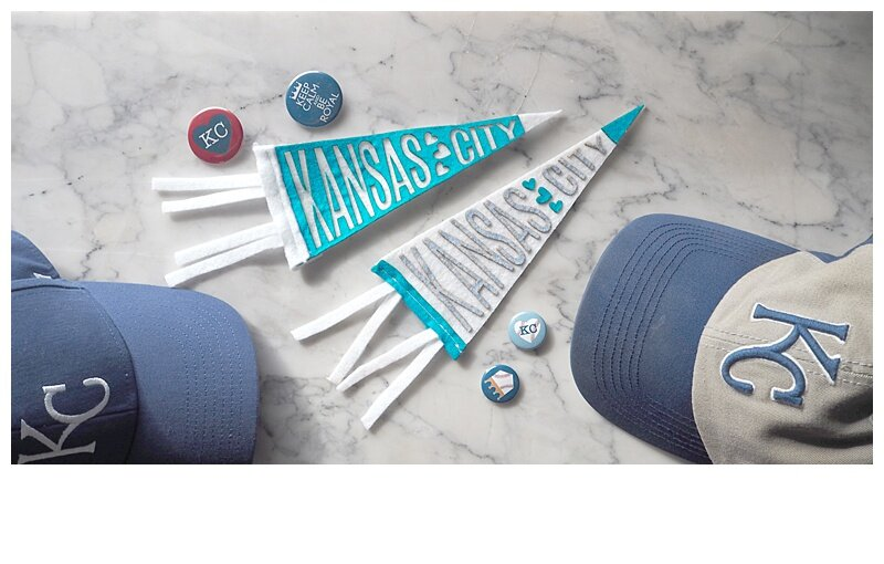 Felt-pennat-banner-royals-team-spirit-blue-go-team-nonna-illustration-design_0938.jpg