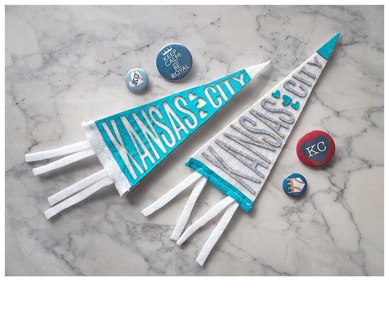 Felt-pennat-banner-royals-team-spirit-blue-go-team-nonna-illustration-design_0941.jpg