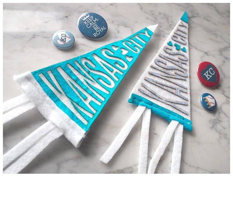 Felt-pennat-banner-royals-team-spirit-blue-go-team-nonna-illustration-design_0943.jpg
