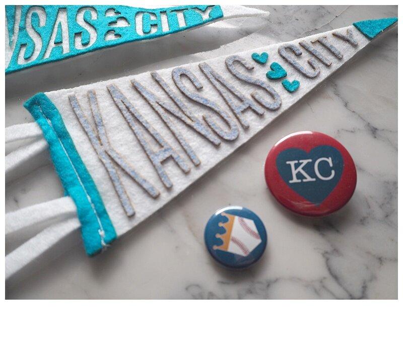 Felt-pennat-banner-royals-team-spirit-blue-go-team-nonna-illustration-design_0944.jpg