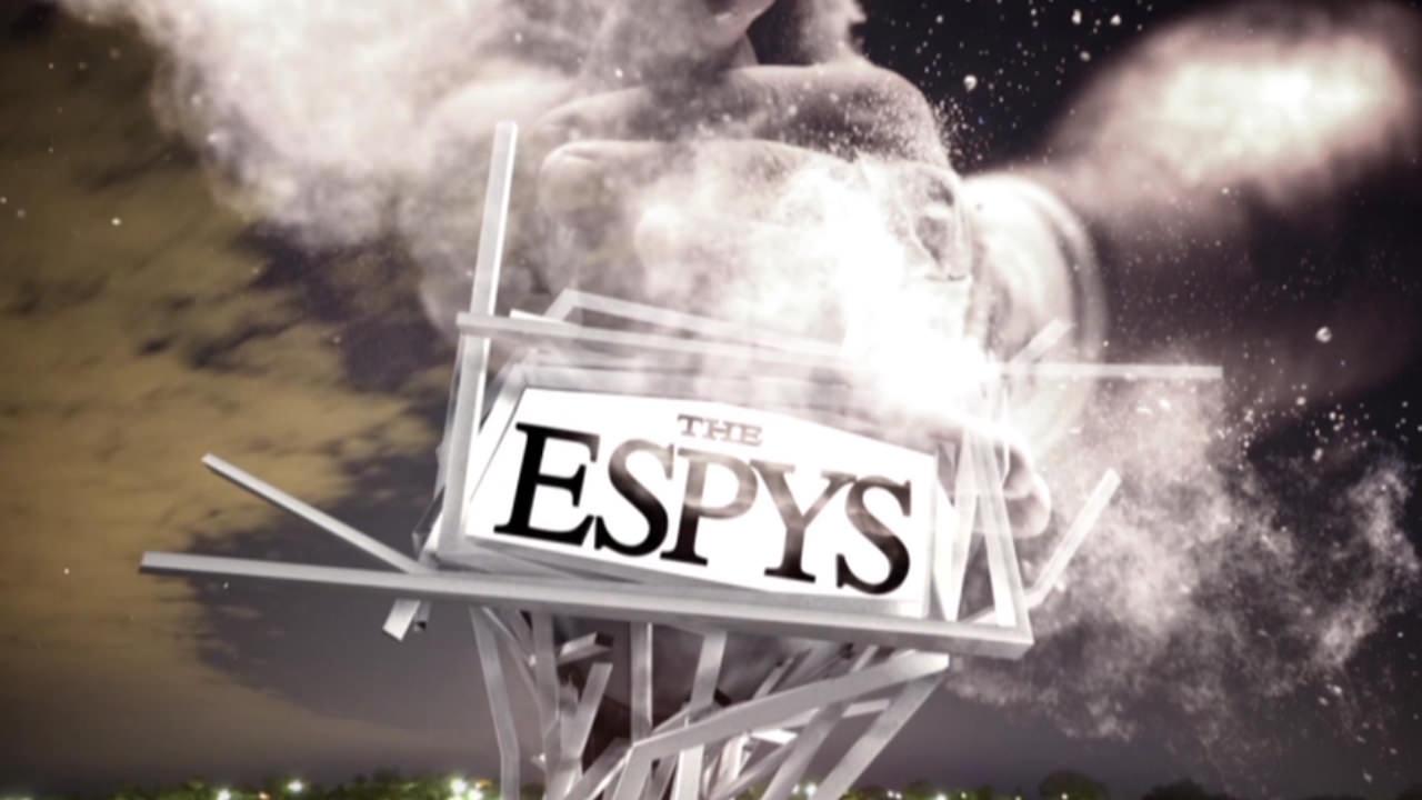 EspyMontage_09_SEC_Vimeo (0.00.05.23).jpg