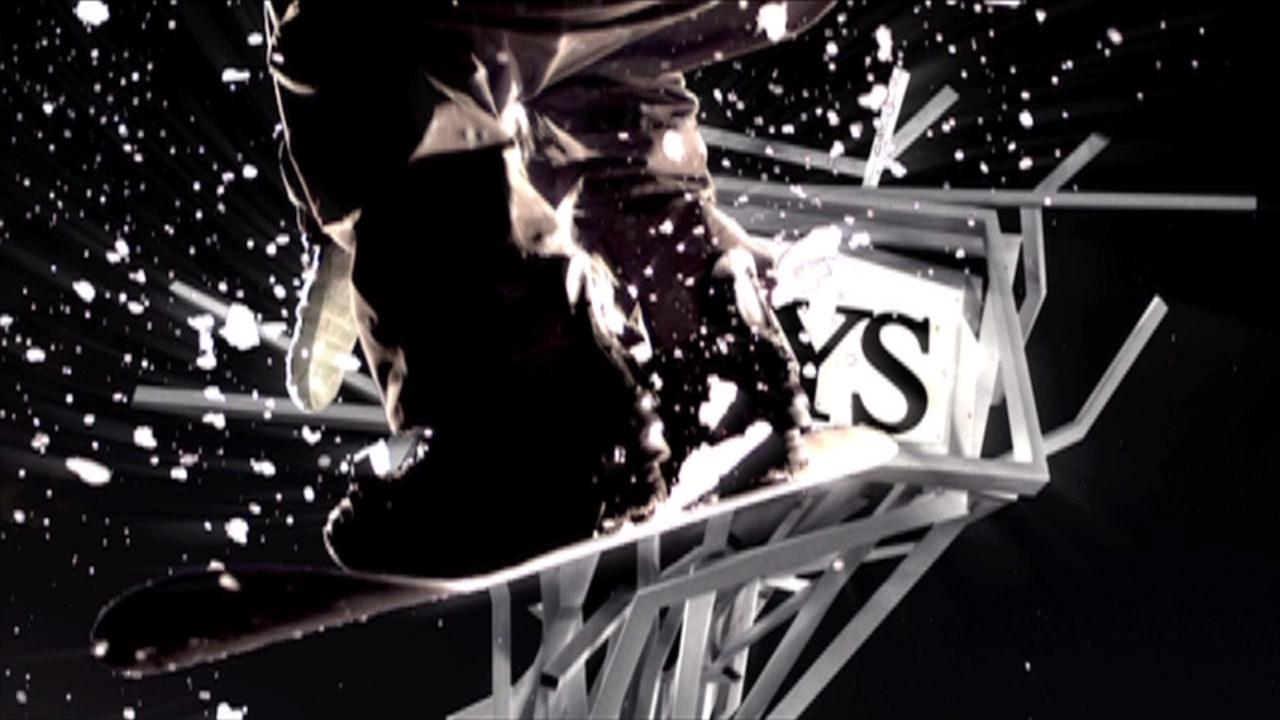 EspyMontage_09_SEC_Vimeo (0.01.35.07).jpg