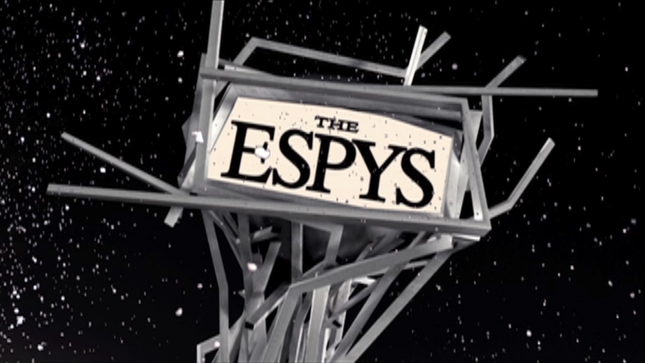 EspyMontage_09_SEC_Vimeo (0.01.35.20).jpg