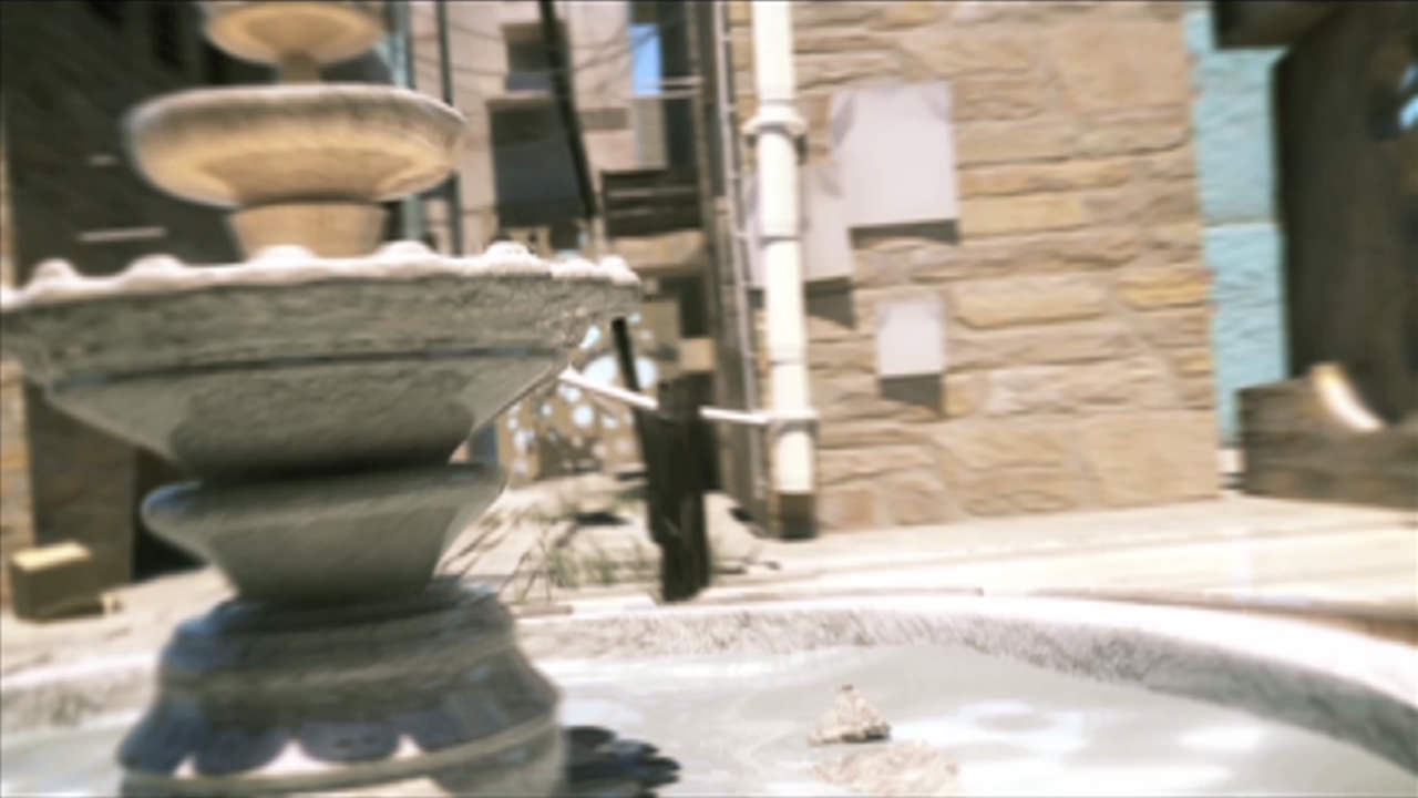 EspyMontage_09_SEC_Vimeo (0.01.38.13).jpg