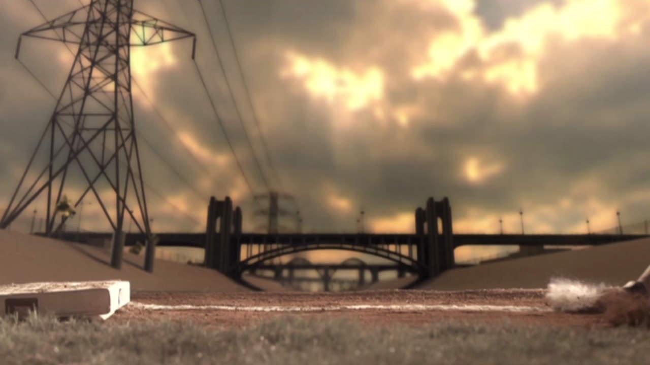 EspyMontage_09_SEC_Vimeo (0.01.47.14).jpg