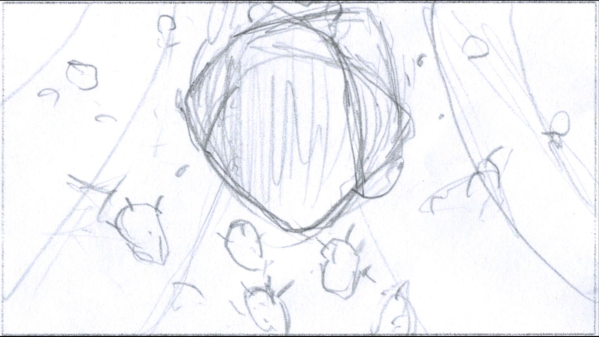 Animatic_10_2_12 (1-01-30-00).jpg