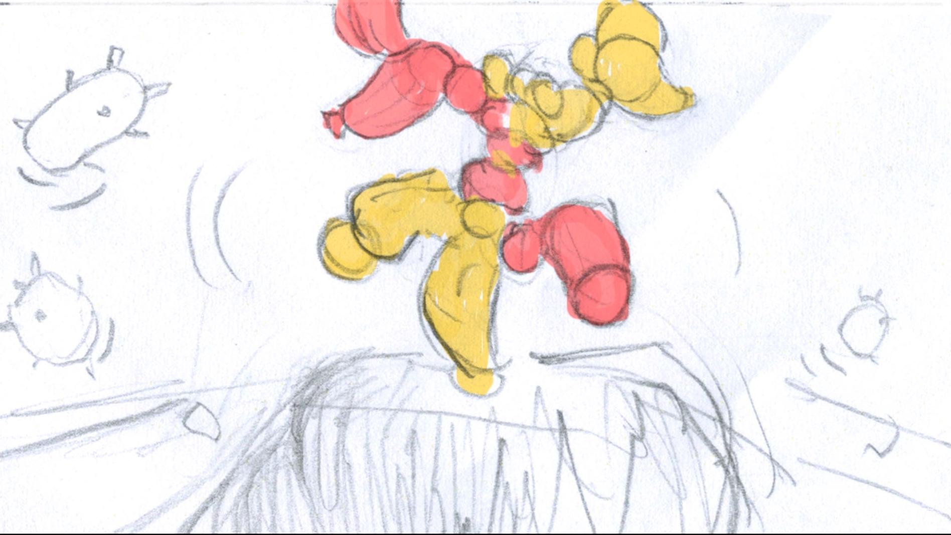 Animatic_10_2_12 (1-01-32-09).jpg