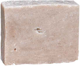 W.Y.N - Pure, Gentle and DelicateThis Unscented Bar Creates A Great