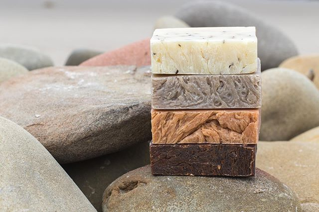 Iron Lion Soap is a small, family-run operation. We have a massive vision and an even bigger motivation to change the way folks take care of themselves.  For us, it all starts with our skin! When you shower with ILS you are doing your part to change YOUR world and that's enough.  We've just redesigned our soap tray in Spanish Cedar and the next 15 orders of The Arsenal will get one for FREE!  #ironlionsoap #essentialoils #skincareroutine #organicskincare #naturalingredients