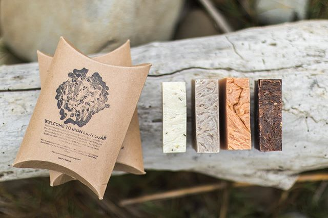 11 years 3 months and 24 days is roughly how long Iron Lion Soap has been around keeping you klean. ⁣ ⁣ Today marks 4,120 days of us formulating and handcrafting all natural soaps that are proven to repair and heal your skin. Iron Lion Soap has been around for 135 months, bringing you high-quality goods batch after batch. ⁣ ⁣ We are faced with decisions and choices daily, one of which involves what you are applying to your skin. Some are conscious of the chemicals in commercial soap, some are unaware. Some have recently learned the amazing benefits of essential oils; some have known for decades. ⁣ ⁣ Bringing you the most wholesome soaps made with nature's finest ingredients we are here for one thing, that is to keep you Klean! We are here for the marathon, not the sprint. ⁣ ⁣ Come Shower With Us! ⁣ ⁣ #ironlionsoap #allnatural #handmade #organicskincare #naturalskincare #essentialoils #skincareroutine