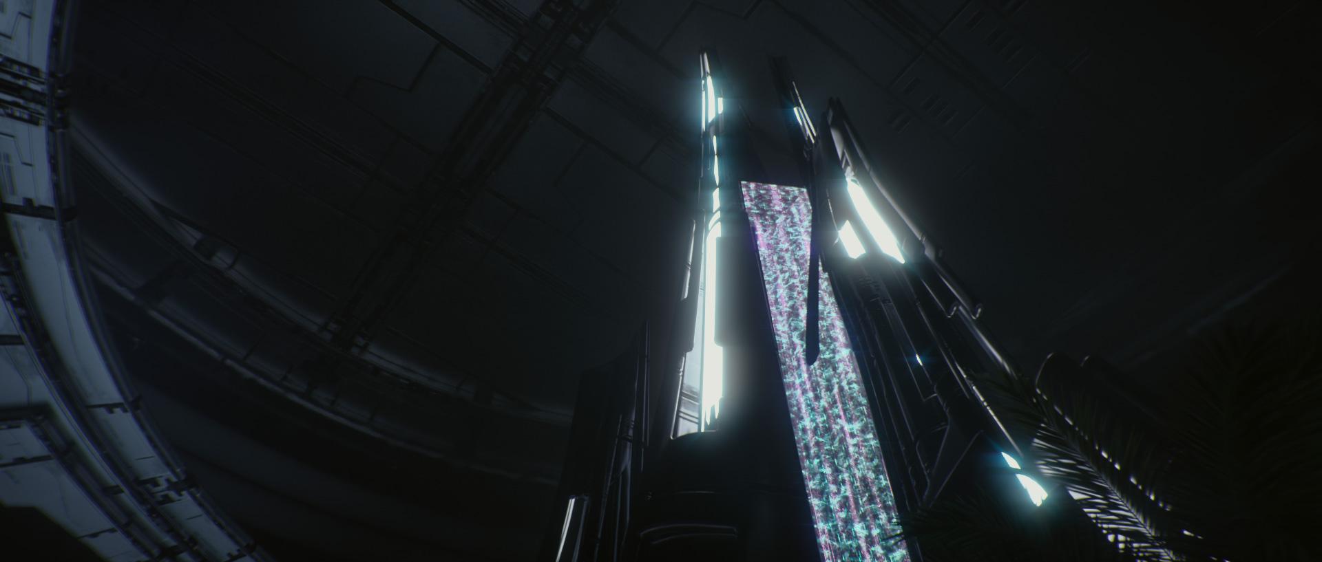 Cam_Bellow_Tower (0-00-00-08).jpg