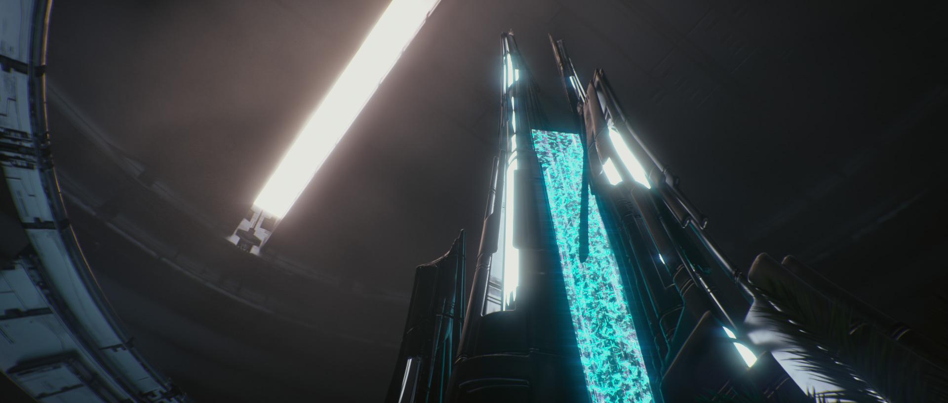 Cam_Bellow_Tower (0-00-02-25).jpg