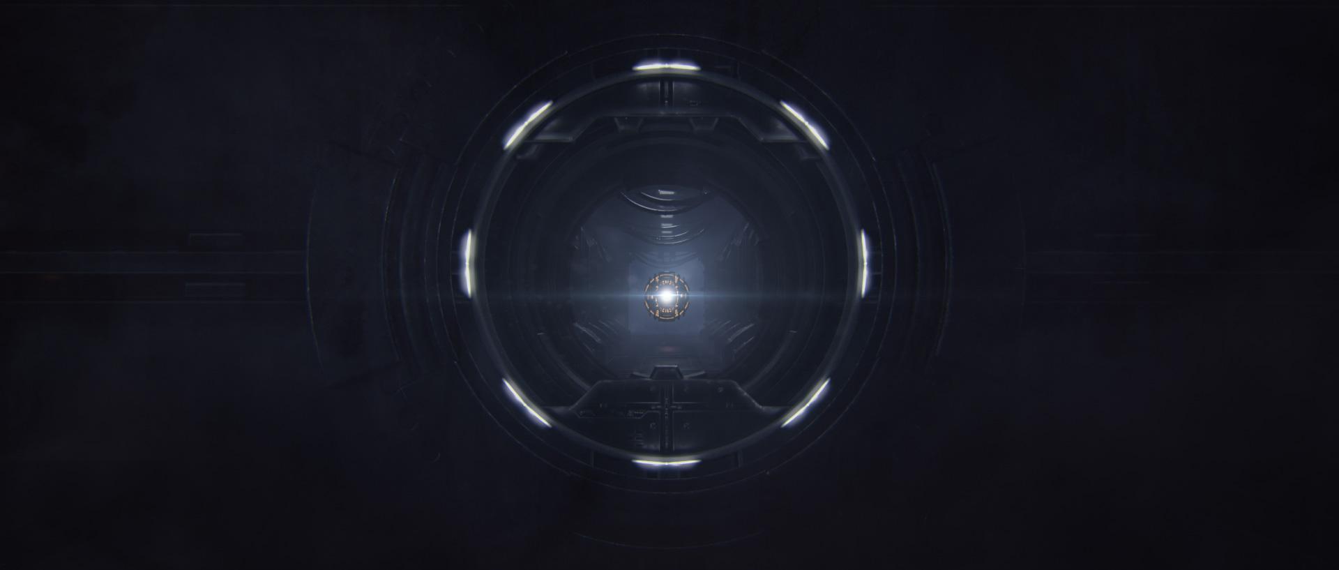 Cam_Sphere_Open_Door_1_[0001-0002].exr (0-00-02-24).jpg