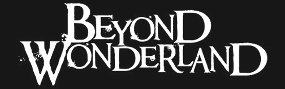 beyond-wonderland.png