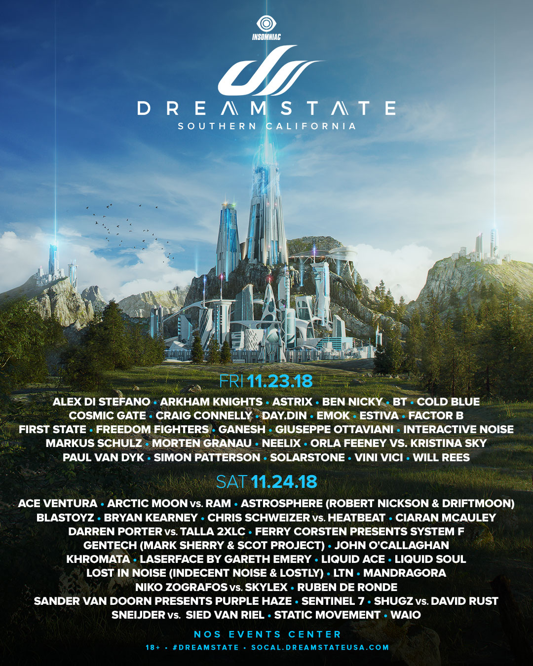 dreamstate_socal_2018_lu_lineup_by_day_1080-compressed.jpg