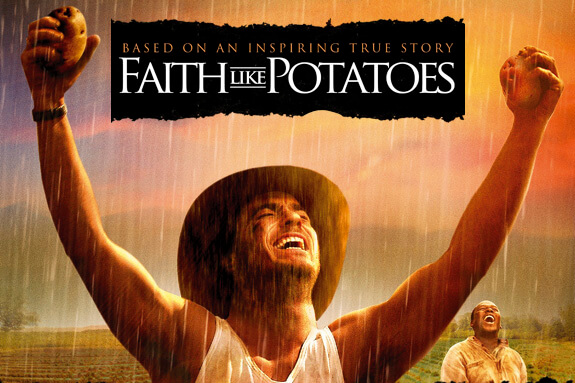 faith potatoes.jpg
