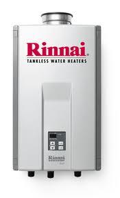 Rinnai hotwater heater.jpg