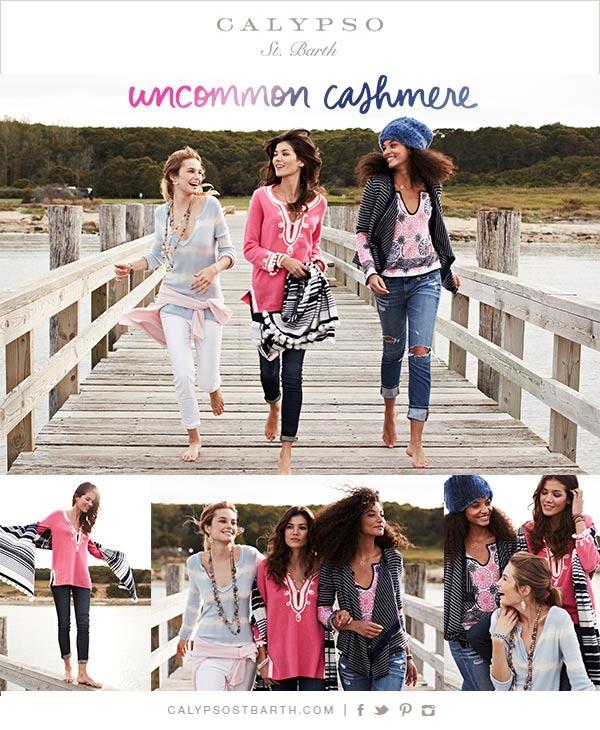 11.12_uncommon-cashmere_2.jpg
