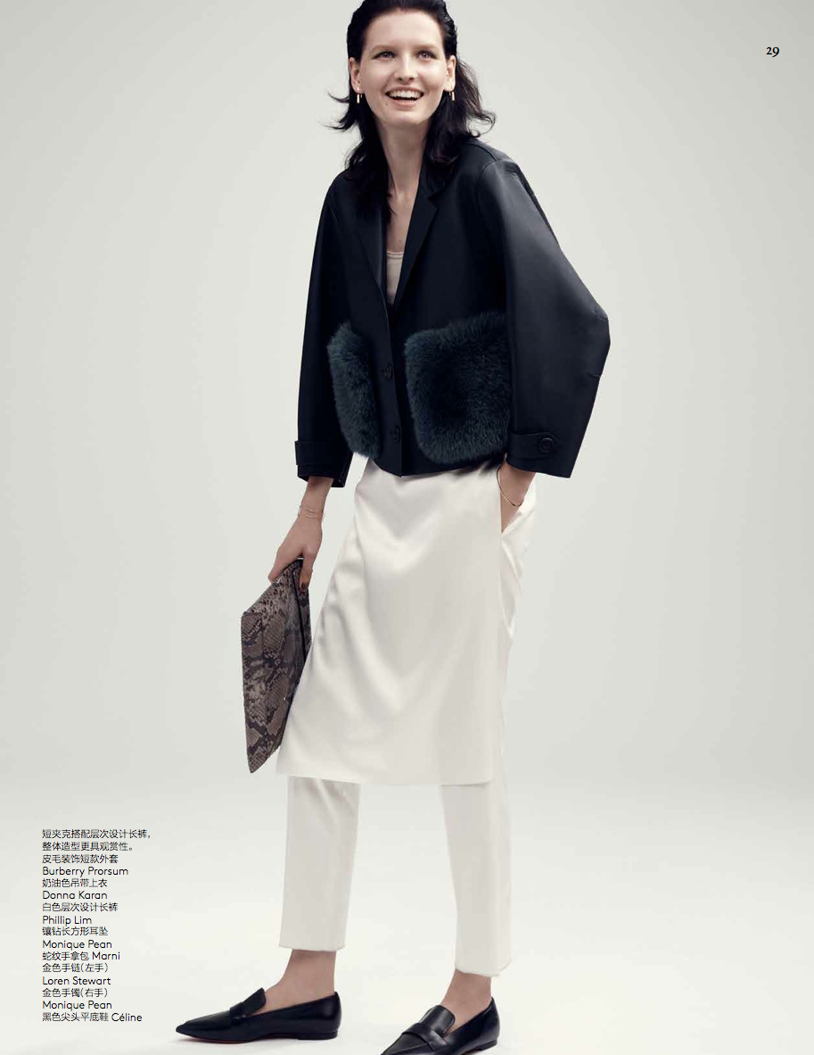 katlin aas for vogue china by benny horne and gillian wilkins 7