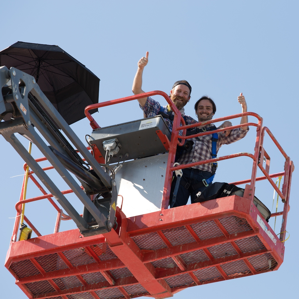 county fair productions home photo and video environmentally conscious miami locations