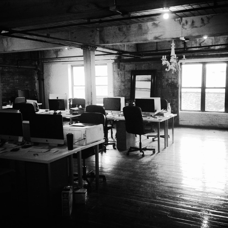 County_Fair_Productions_NYC_CA_Office_Brooklyn