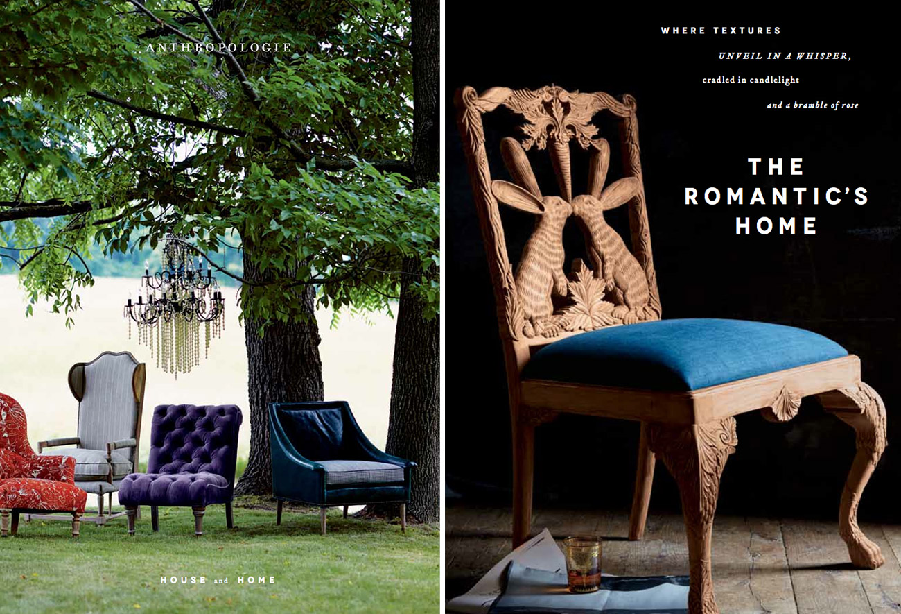 anthropologie house and home photo shoot with simon watson and county fair productions 1