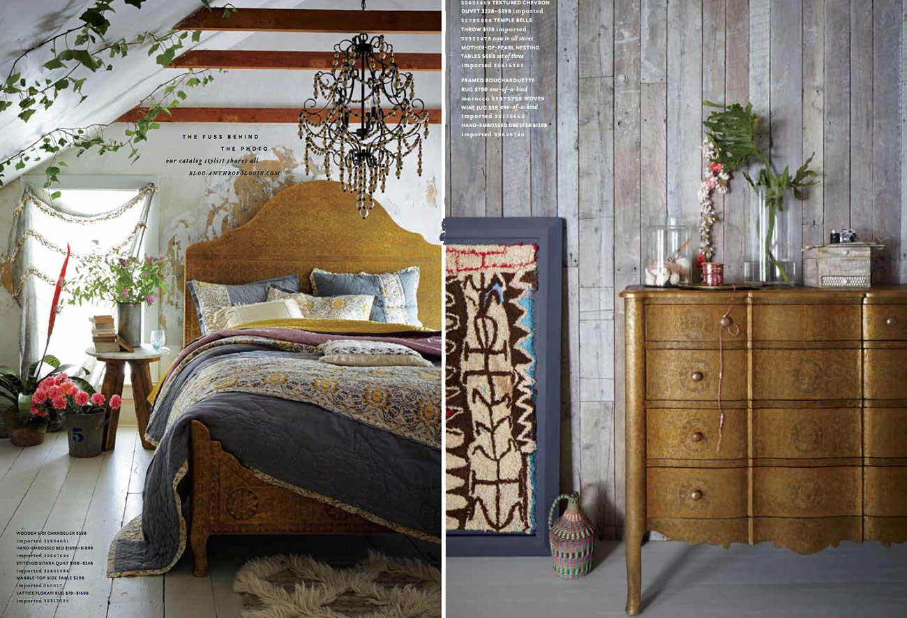 anthropologie house and home photo shoot with simon watson and county fair productions 20