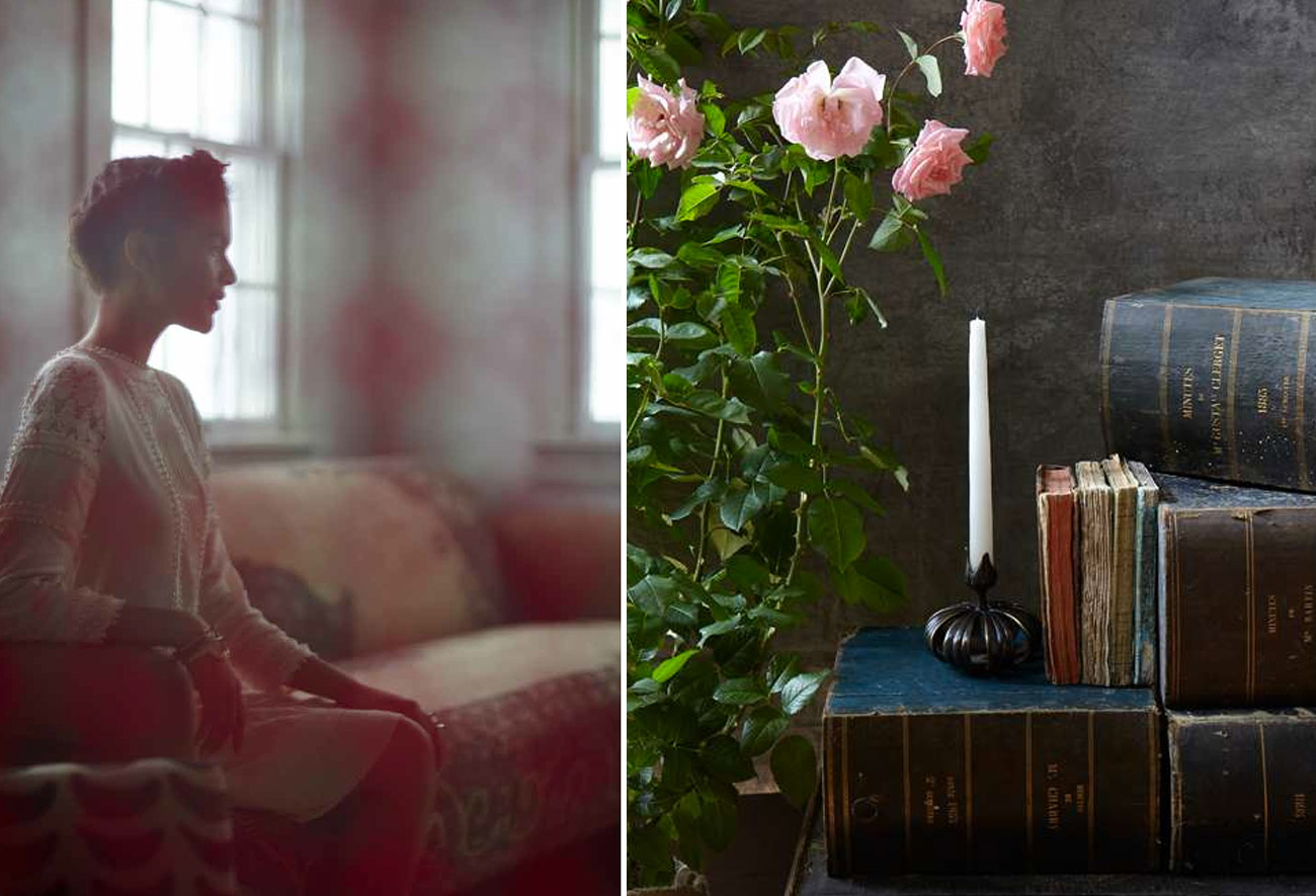 anthropologie house and home photo shoot with simon watson and county fair productions 11