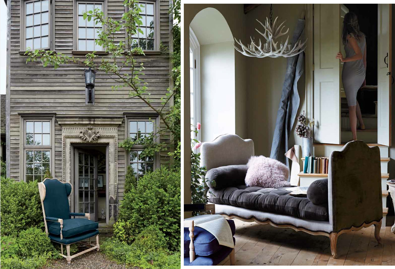 anthropologie house and home photo shoot with simon watson and county fair productions 14