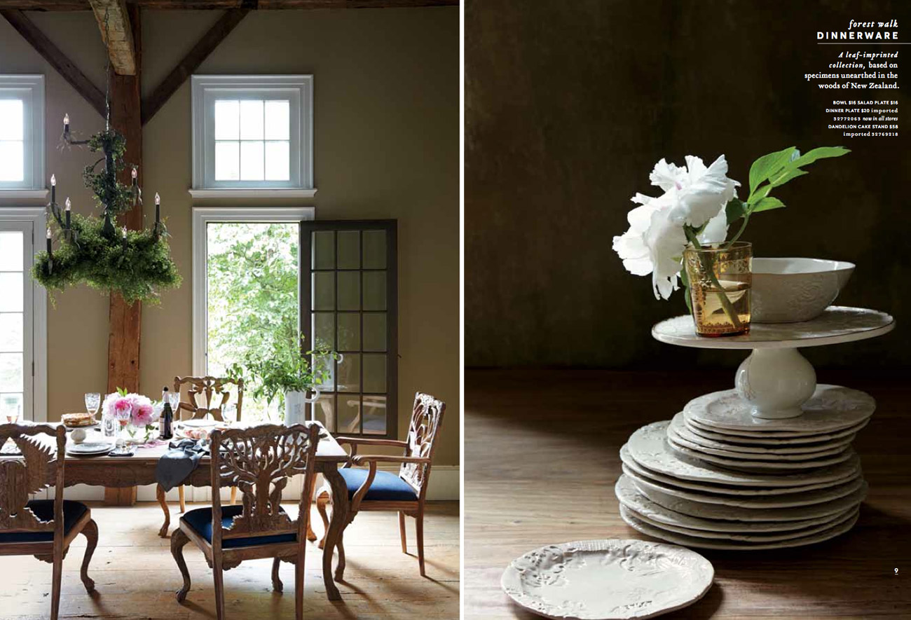 anthropologie house and home photo shoot with simon watson and county fair productions 10