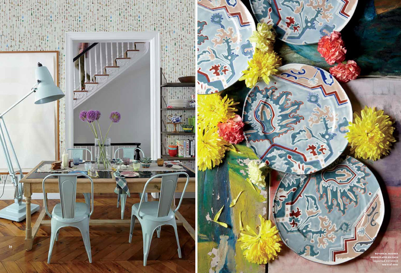 anthropologie house and home photo shoot with simon watson and county fair productions 24