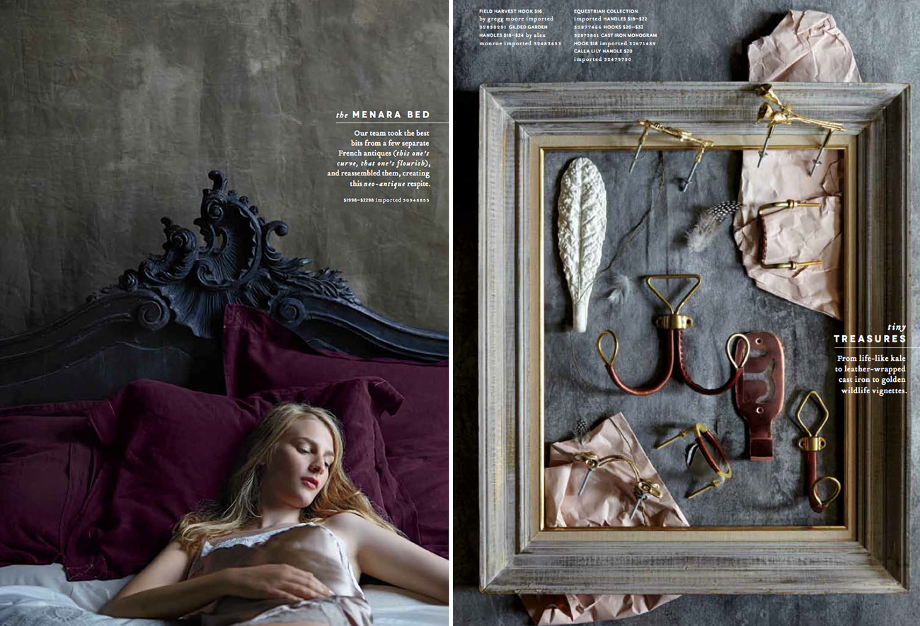 anthropologie house and home photo shoot with simon watson and county fair productions 7