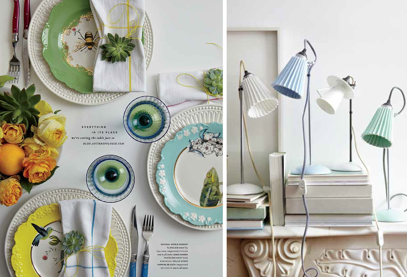 anthropologie house and home photo shoot with simon watson and county fair productions 25