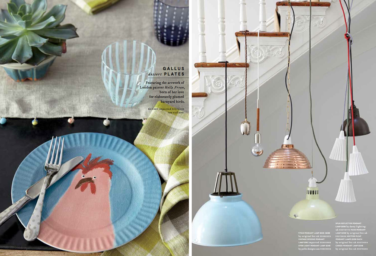 anthropologie house and home photo shoot with simon watson and county fair productions 28