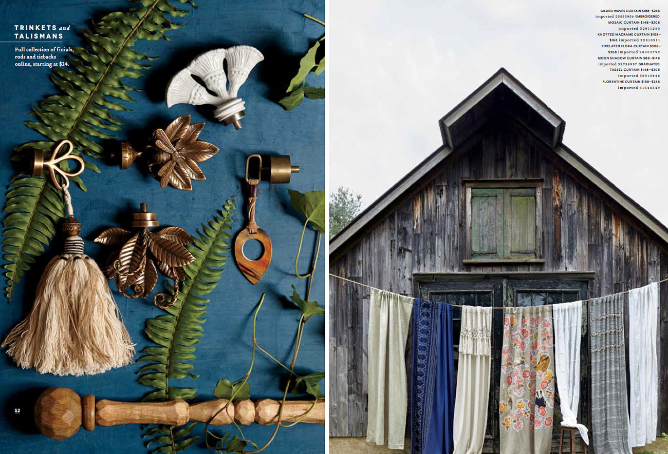 anthropologie house and home photo shoot with simon watson and county fair productions 15