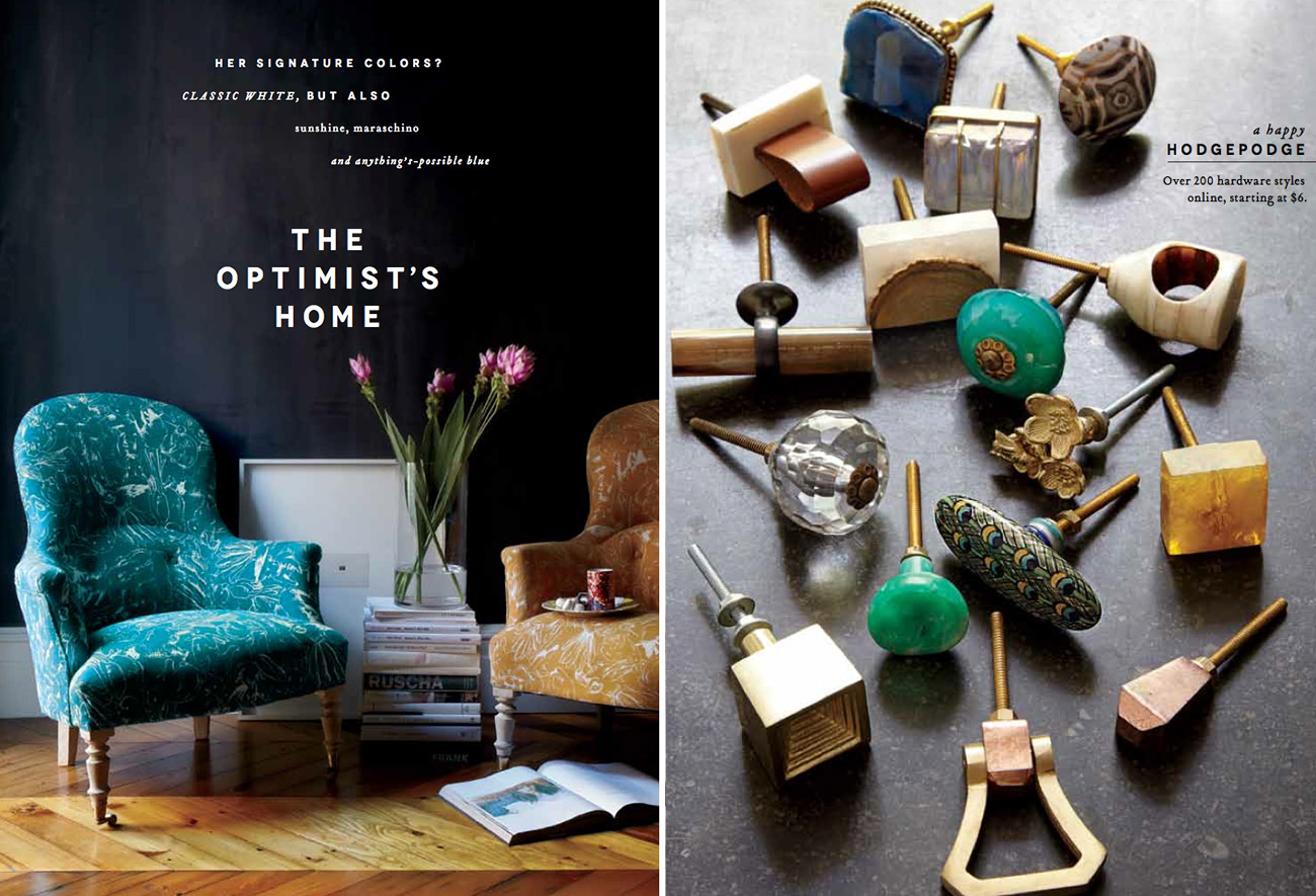 anthropologie house and home photo shoot with simon watson and county fair productions 12