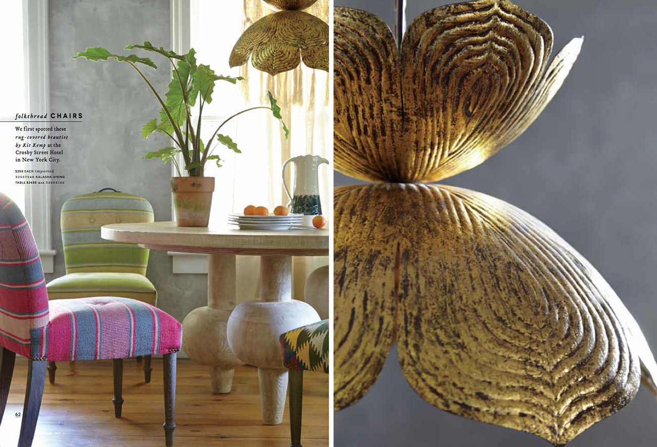 anthropologie house and home photo shoot with simon watson and county fair productions 23