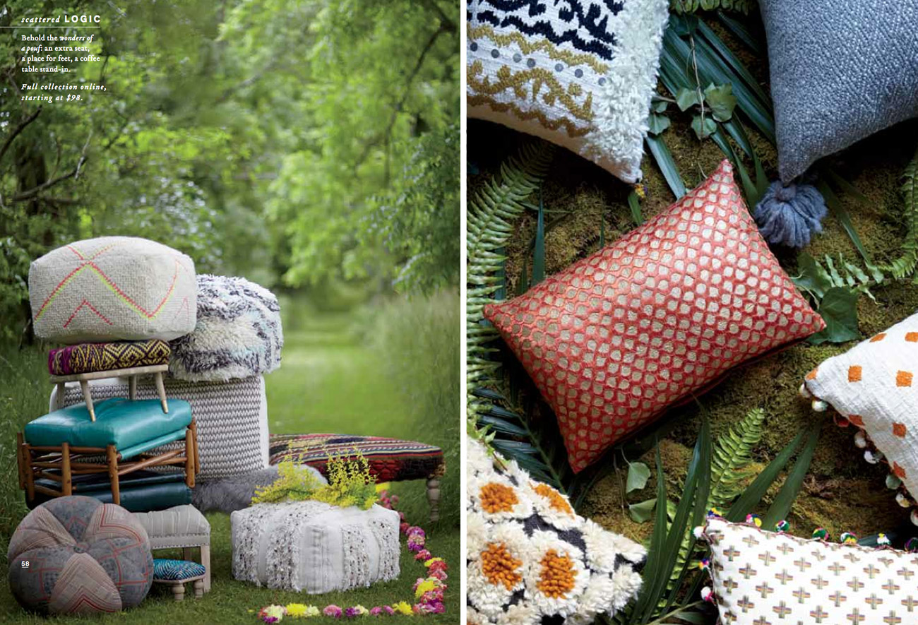 anthropologie house and home photo shoot with simon watson and county fair productions 29