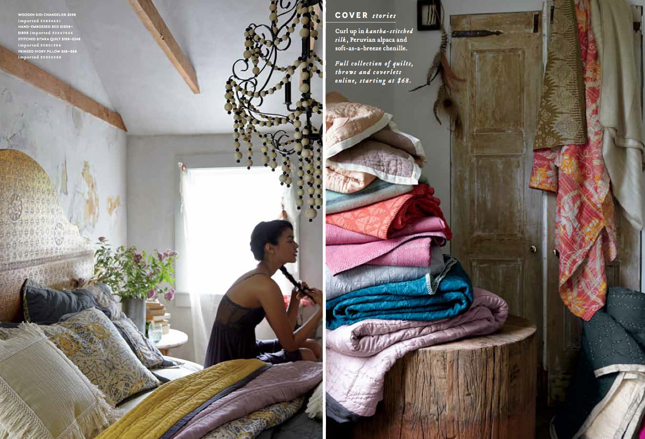 anthropologie house and home photo shoot with simon watson and county fair productions 21