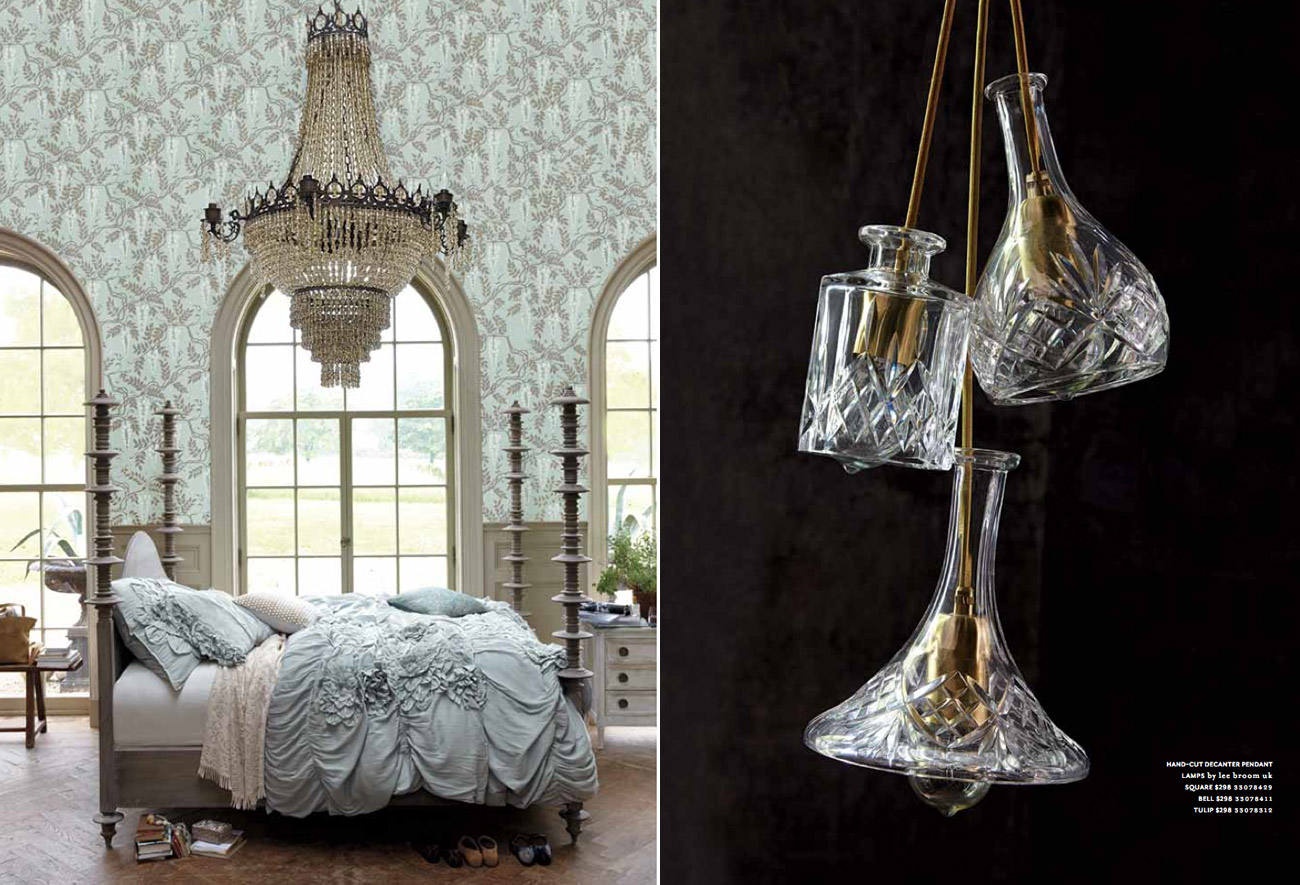 anthropologie house and home photo shoot with simon watson and county fair productions 8