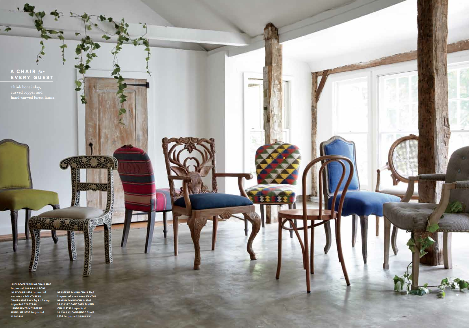 anthropologie house and home photo shoot with simon watson and county fair productions 19