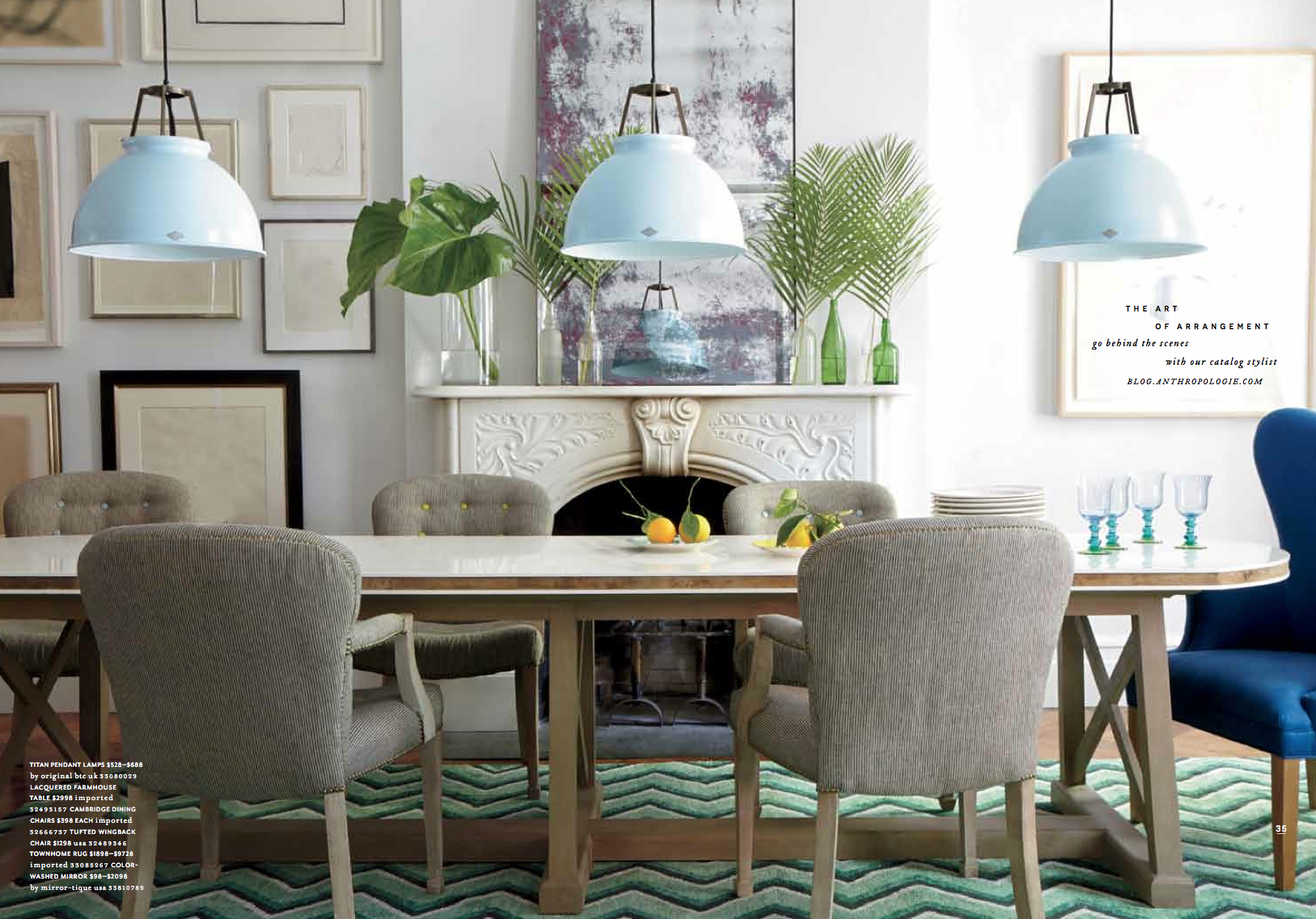 anthropologie house and home photo shoot with simon watson and county fair productions 26
