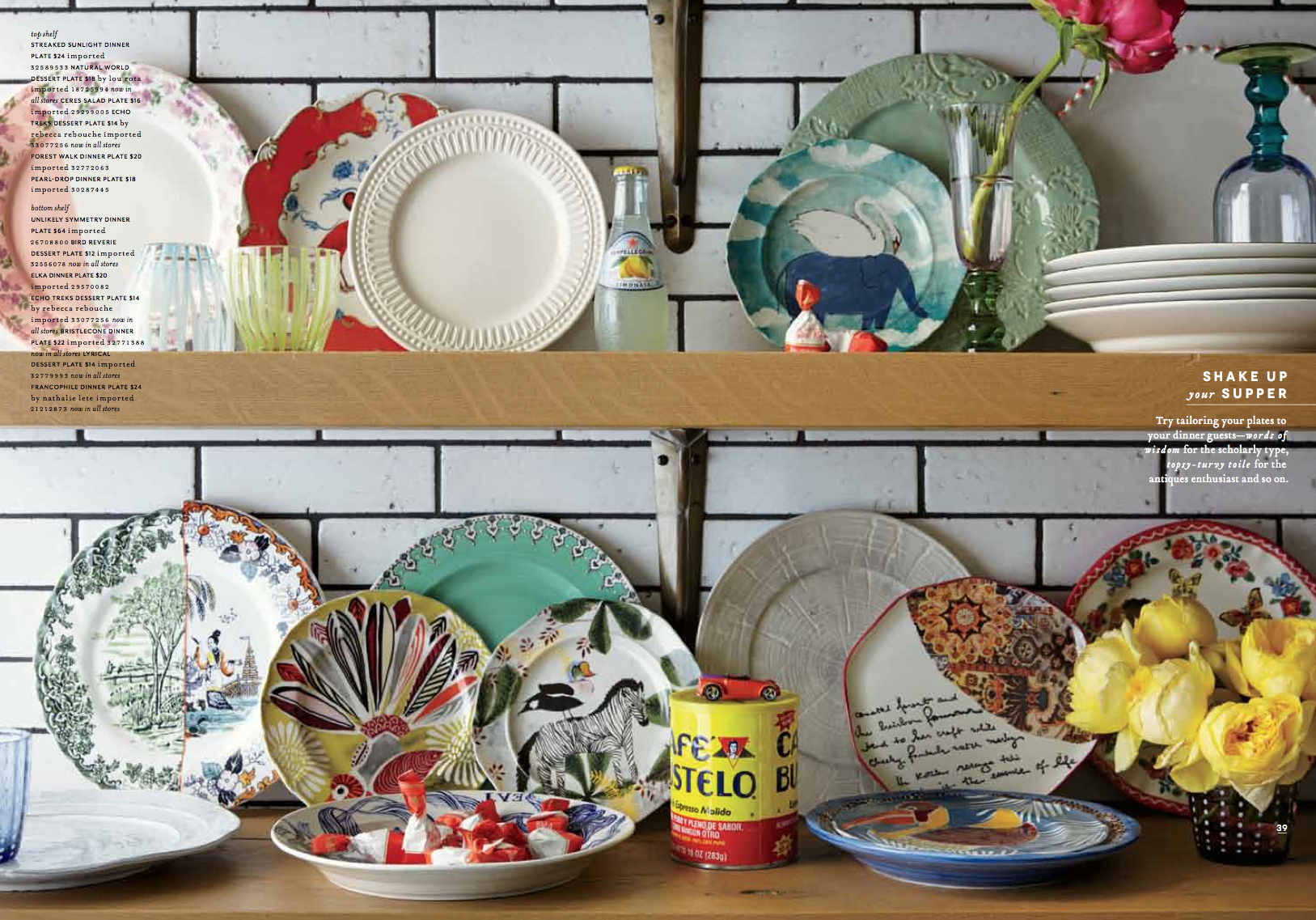anthropologie house and home photo shoot with simon watson and county fair productions 27