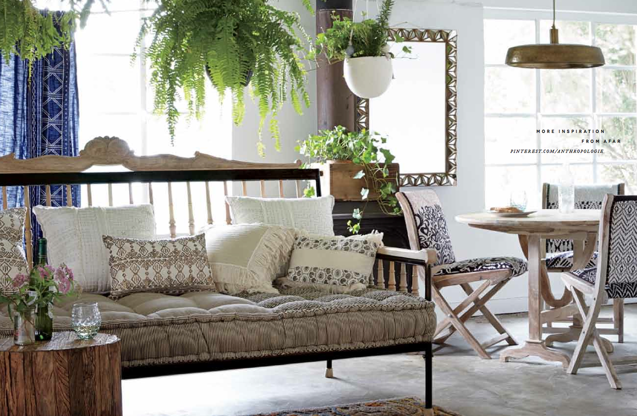 anthropologie house and home photo shoot with simon watson and county fair productions 4