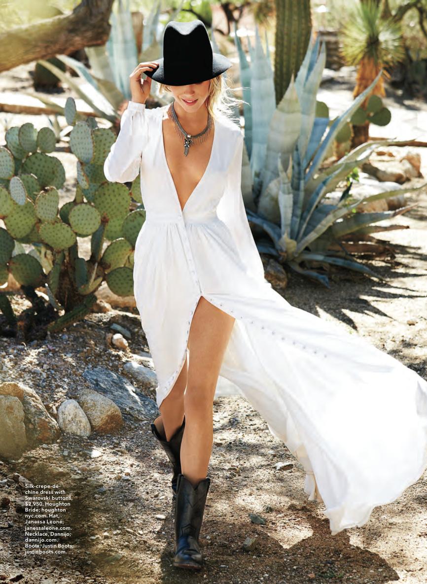 Brides Magazine Tucsoni.png