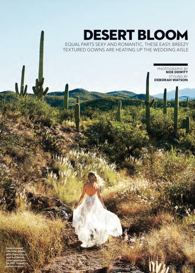 Brides Magazine Tucsonc.png