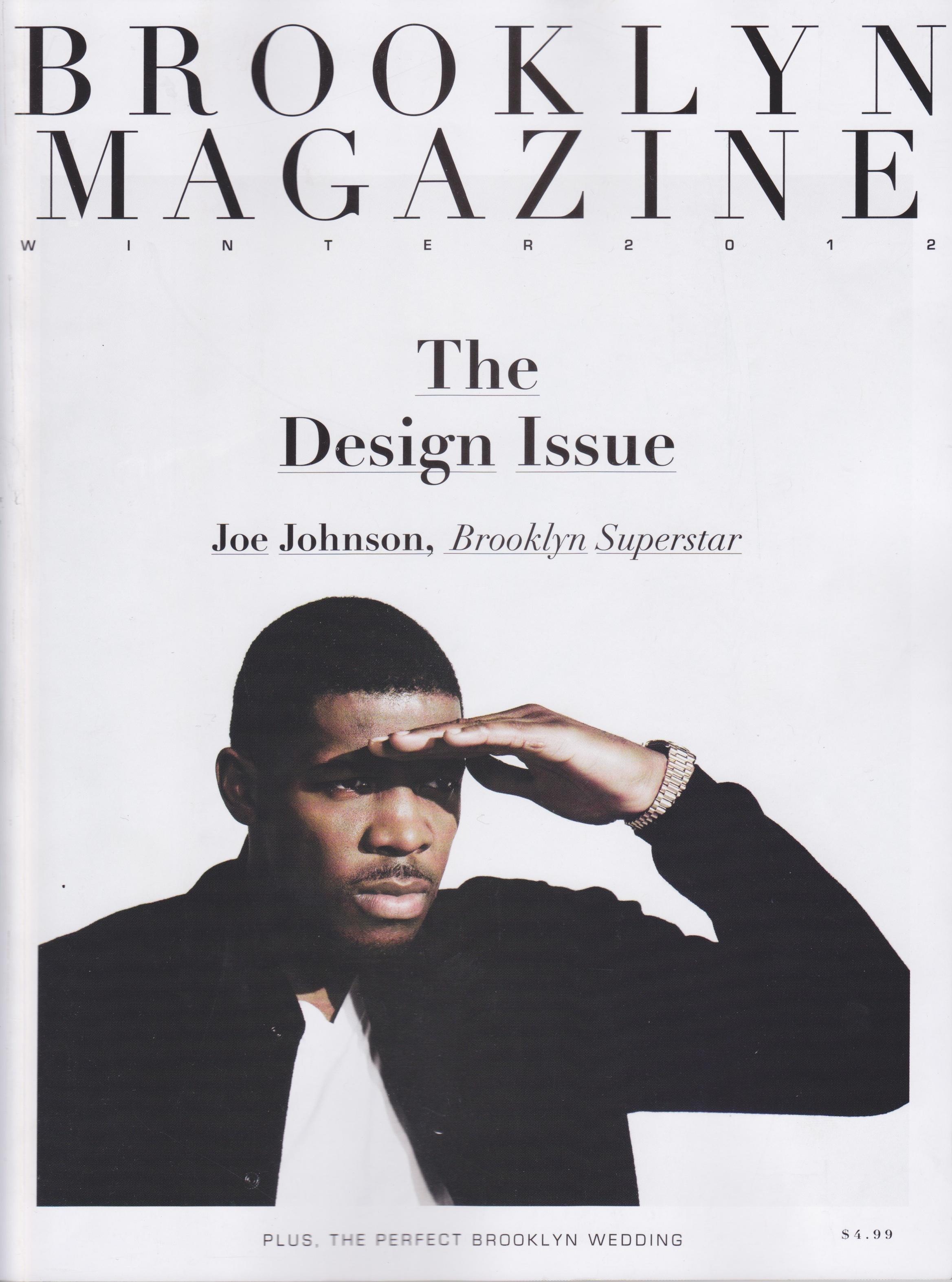 Brooklyn Magazine Cover.jpg