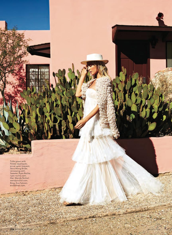 Brides Magazine Tucsone.png