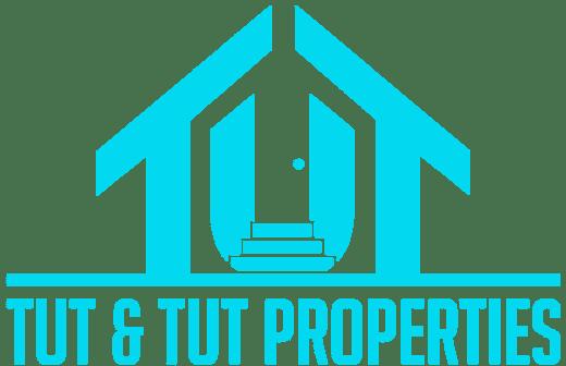 Tut and Tut Properties