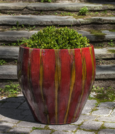 Chantal Planter
